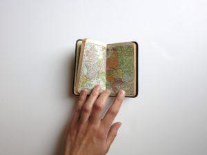 地図 無料 住宅